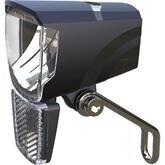 Przednia lampka Union UN-4270E Spark
