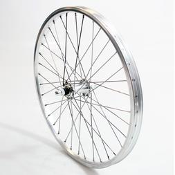 Przednie koło rowerowe Dahon 20