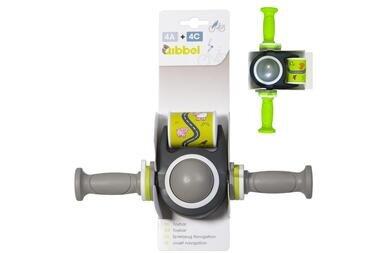Qibbel Toybar - do fotelika przedniego