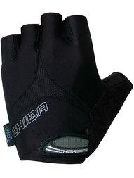 Rękawiczki rowerowe Chiba AIR+