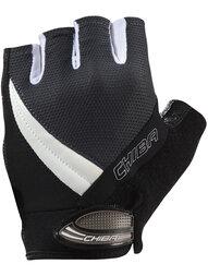 Rękawiczki rowerowe Chiba Kevlar