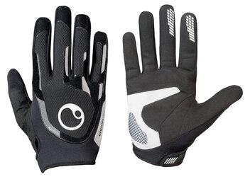 Rękawiczki rowerowe ERGON HA2
