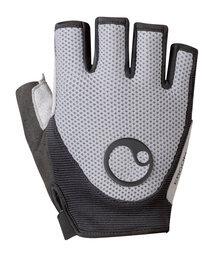 Rękawiczki rowerowe ERGON HC1