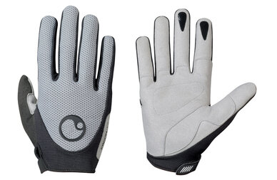 Rękawiczki rowerowe ERGON HC2