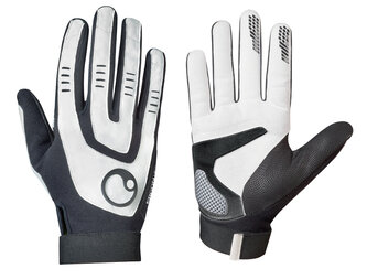 Rękawiczki rowerowe ERGON HE2
