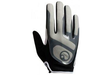 Rękawiczki rowerowe ERGON HX2