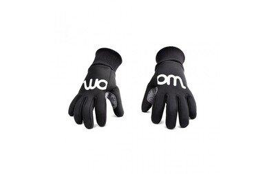 Rękawiczki rowerowe Woom Warm Tens