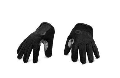 Rękawiczki Woom TENS