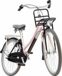 Rower dziecięcy Batavus Amigo 26