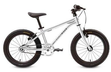 "Rower dziecięcy Early Rider Belter 16"" Trail"