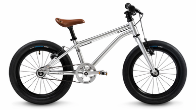 "Rower dziecięcy Early Rider Belter 16"" Urban"