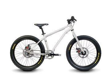 "Rower dziecięcy Early Rider Belter 20"" Trail 3"