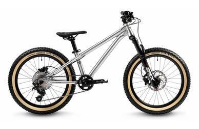 """Rower dziecięcy Early Rider Hellion 20"""""""