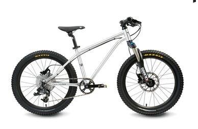 """Rower dziecięcy Early Rider Hellion 20"""" Hardtrail"""