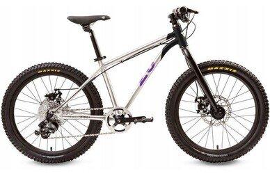"""Rower dziecięcy Early Rider Hellion 20"""" Trail"""