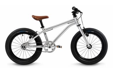 Rower dziecięcy Earlyrider BELTER 16 URBAN