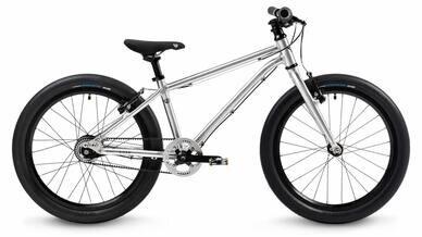 Rower dziecięcy Earlyrider BELTER 20 URBAN 3