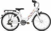 Rower dziecięcy Puky Skyride 20-6 Alu Light
