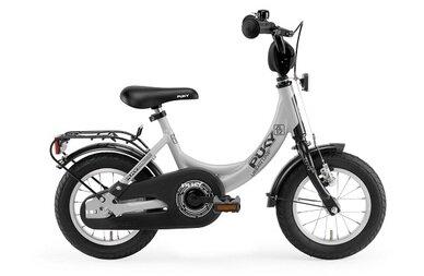 Rower dziecięcy Puky ZL12