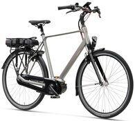 Rower elektryczny Batavus Bryte E-go Yamaha