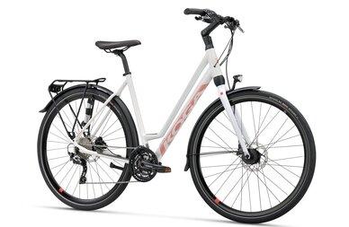 Rower KOGA F3 5.0 Speed 30 (2019)