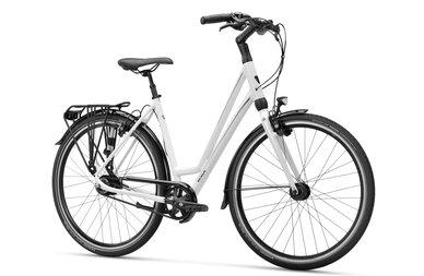 Rower KOGA Venya 6.0 na pasku zębatym (Alfine 8)