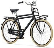 Rower miejski Batavus PACKD Start 3