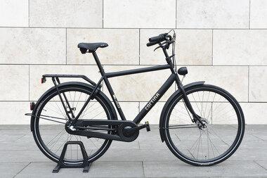 Rower miejski Cortina U1