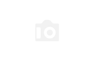 Rower miejski Cortina U4 Transport na pasku zębatym