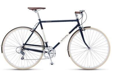 Rower miejski VIVA Bellissimo 8-Speed
