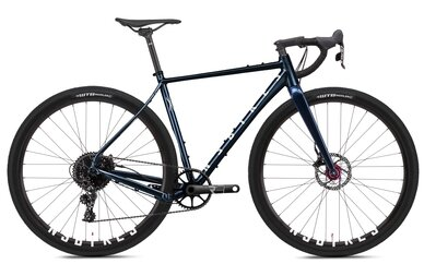 Rower NS Bikes RAG+ 1 Gravel
