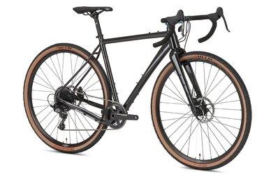 Rower NS Bikes RAG+ 2 Gravel
