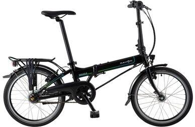 Rower składany Dahon Mariner i8U