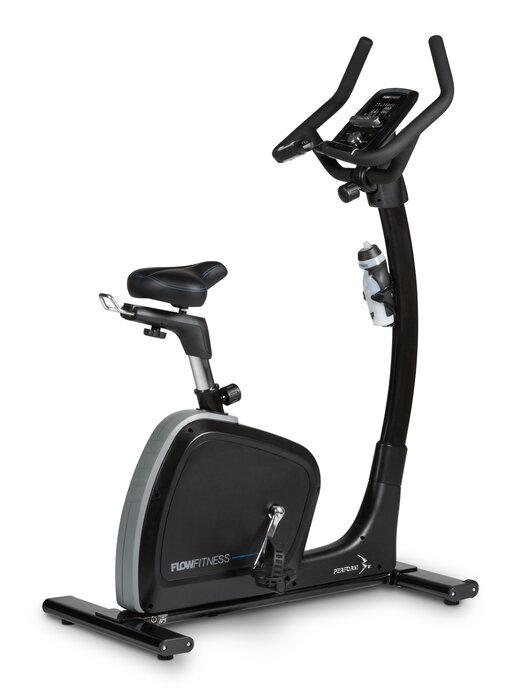 Rower stacjonarny Flow Fitness PERFORM B2i Ergometr