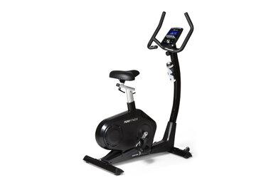 Rower stacjonarny Flow Fitness PERFORM B3i Ergometr