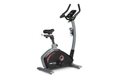 Rower stacjonarny Flow Fitness Turner DHT2000i