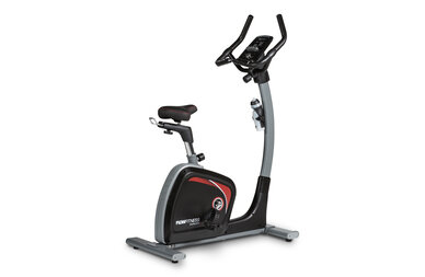 Rower stacjonarny Flow Fitness Turner DHT2500i