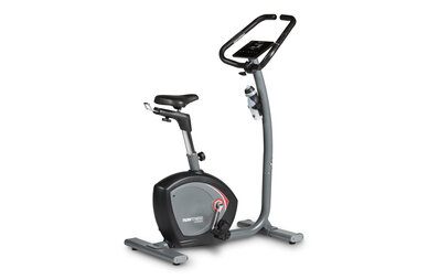 Rower stacjonarny Flow Fitness Turner DHT750