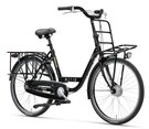 Batavus Personal Bike Plus