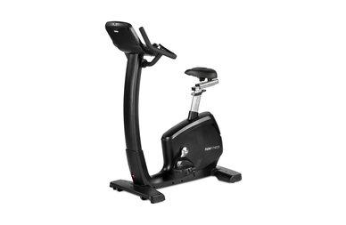 Rower treningowy Flow Fitness PRO UB5i (trenażer)