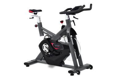 Rower treningowy spinningowy Flow Fitness Racer DSB600i Speed Bike