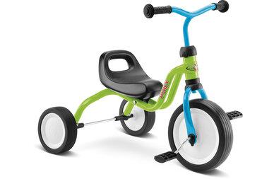 Rower trójkołowy Puky FITSCH