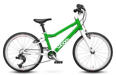 Rower Woom 4