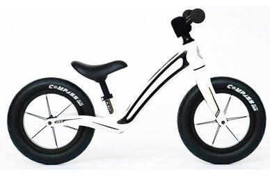 Rowerek biegowy Bungi Bungi Lite 12