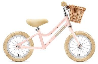 Rowerek biegowy Creme MIA