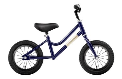 Rowerek biegowy Creme Micky Bad Boys
