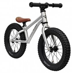 Rowerek biegowy Earlyrider TRAIL RUNNER XL