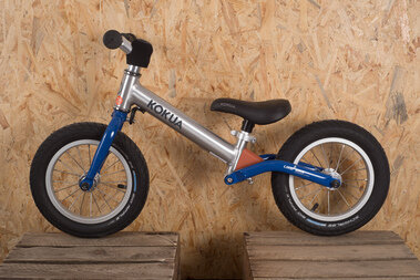 Rowerek biegowy Kokua LIKEaBIKE Jumper