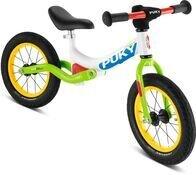 Rowerek biegowy PUKY LR Ride