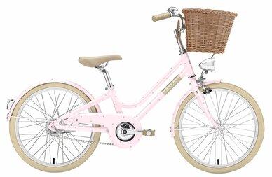 Rowerek dziecięcy Creme Mini Molly 20
